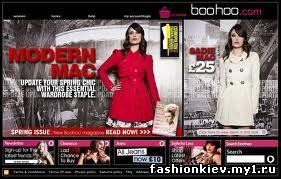 6b1169ffa44 Интернет-магазин специализируется на модной одежде для современных девушек
